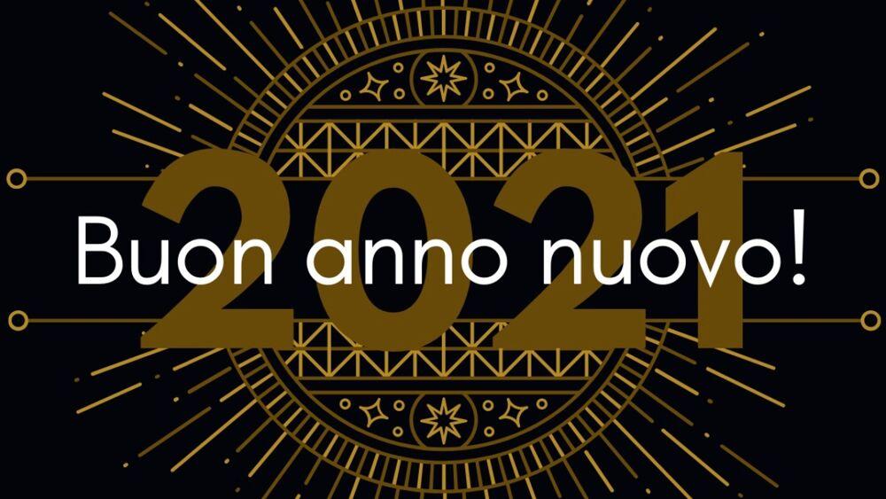 auguri-di-buon-anno-2021